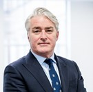 Tony McDaid - CEO and Director of Clerking at No5 Barristers' Chambers